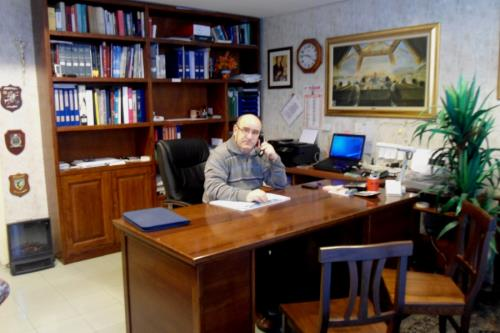 Agenzia funebre Sassari