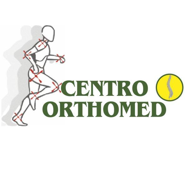 centro e officina ortopedica