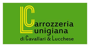 Carrozzeria Lunigiana La Spezia