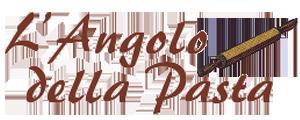 www.langolodellapastapiacenza.com