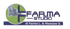 Logo Far.Ma Studio