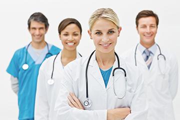 infermieri IPASVI la Spezia