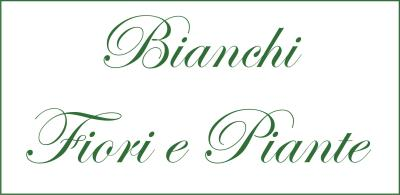 www.bianchifiori.it