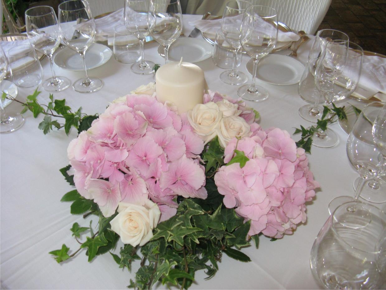 fiori a domicilio Poggibonsi Val d'Elsa