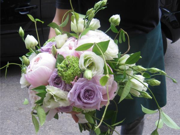 negozio fiori Poggibonsi