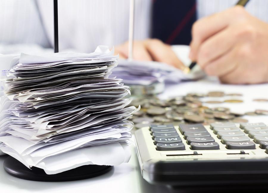 Prestiti personali a Viterbo, Roma e Terni - Finanziamenti 3A Credit