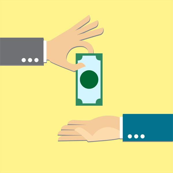 Finanziamenti e mutui agevolati per privati a Viterbo, Roma e Terni - Finanziamenti 3A Credit
