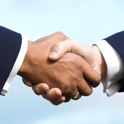 Consulenze finanziarie personalizzate a Viterbo, Roma e Terni - Finanziamenti 3A Credit