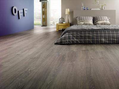 Pavimenti in legno Parma