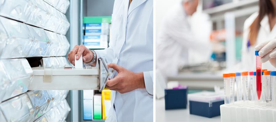Farmacia Vazzola Treviso