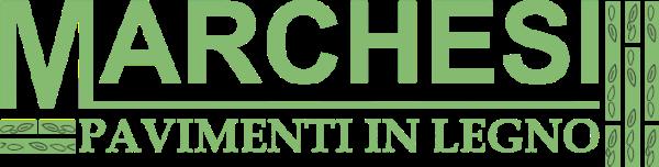 www.pavimentimarchesipietro.com