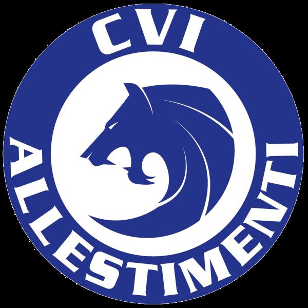 www.allestimenticvi.it