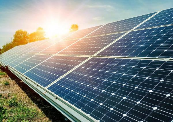 installazione pannelli solari lamezia terme