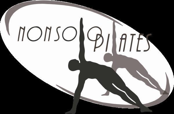 www.nonosolopilates.it