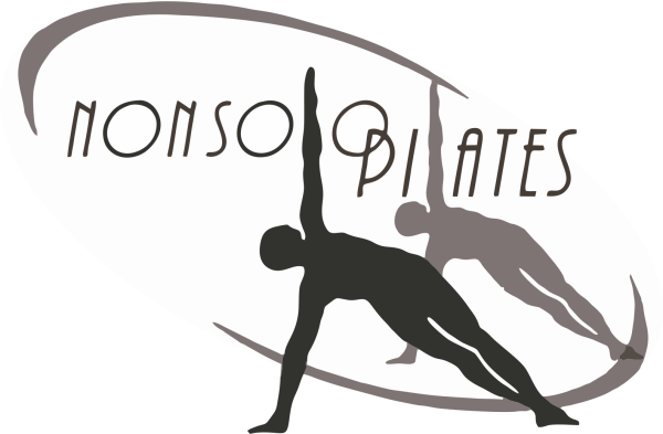www.nonosolopilates.it