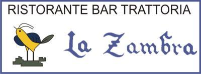 www.trattorialazambra.it