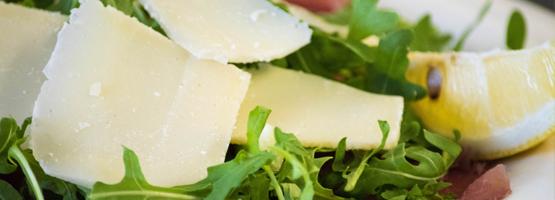 Antipasti e formaggi Barberino Val d'Elsa