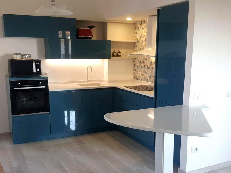 rivestimenti marmo cucine e bagni