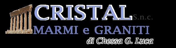 www.cristalmarmiegraniti.it