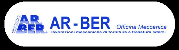 AR-BER BRESCIA
