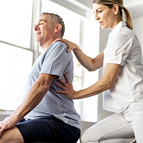 assistenza medica anziani fivizzano