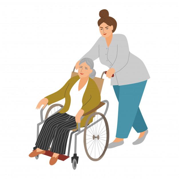 ricovero anziani temporaneo fivizzano