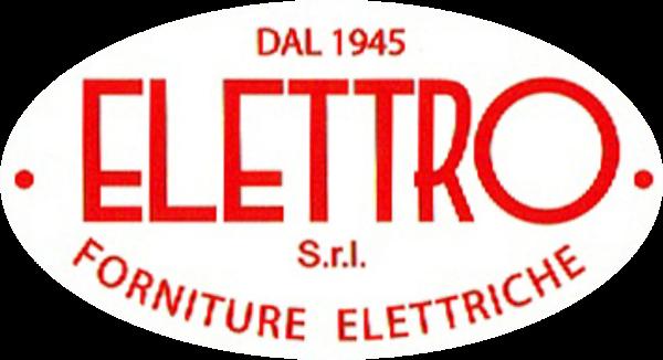 www.elettrosrl-ortona.it