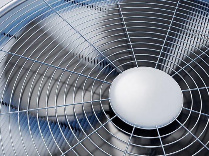vendita ventilatori ortona
