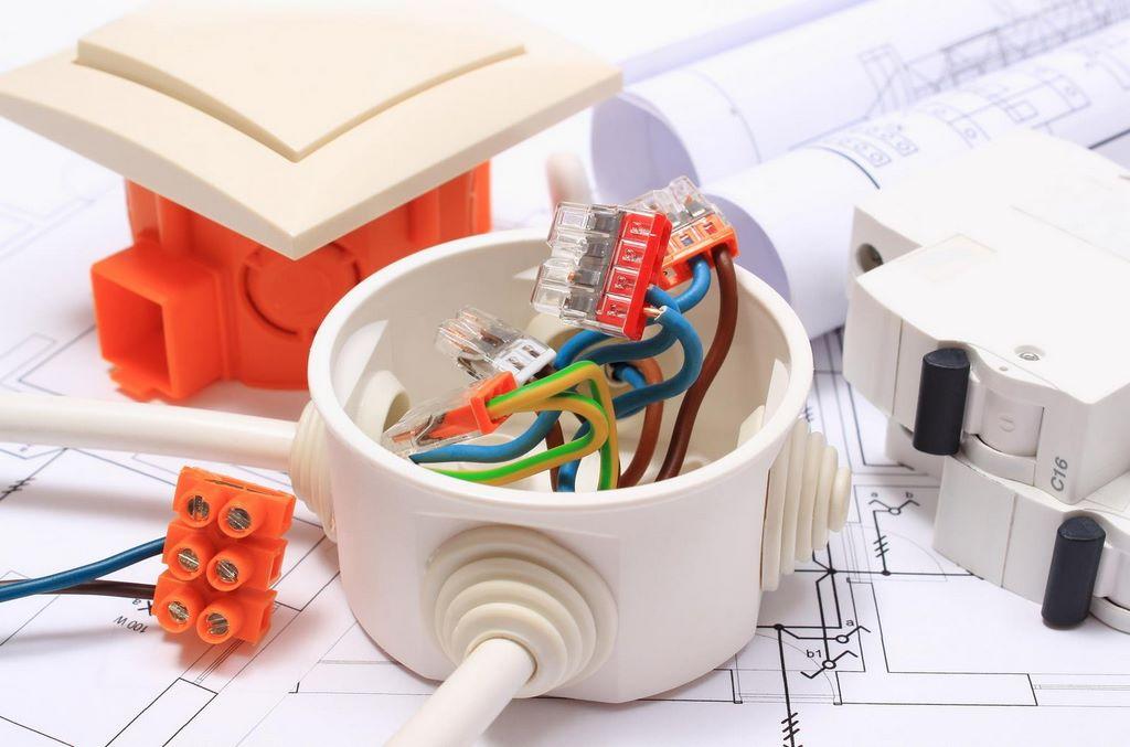 materiale elettrico ortona