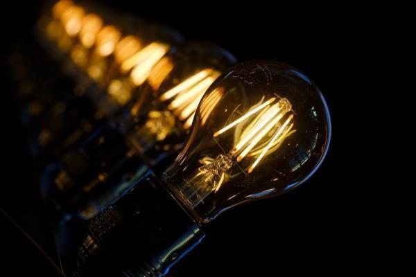 Illuminazione tradizionale ed innovativa