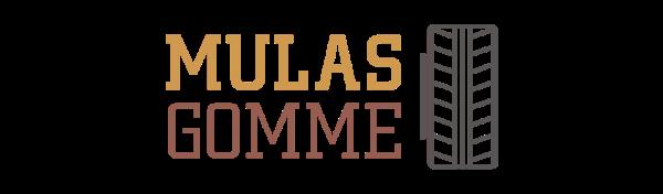 www.mulasgomme.com
