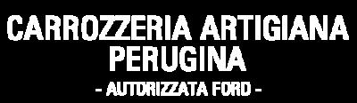 www.carrozzeriaperugina.com