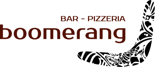 BOOMERANG BAR PIZZERIA
