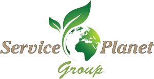 www.serviceplanetgroup.it