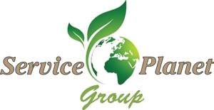 www.serviceplanetgroup.it