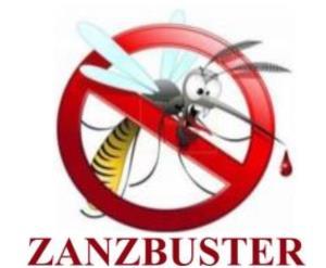 ZANZ BUSTER