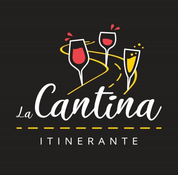 www.lacantinaitinerante.com