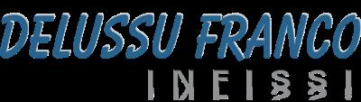 www.infissidelussu.it