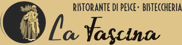 www.ristorantelafascina.it