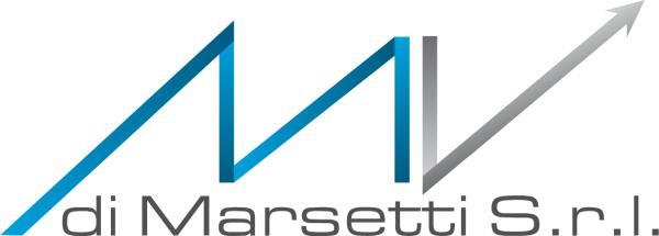 MV Marsetti BG