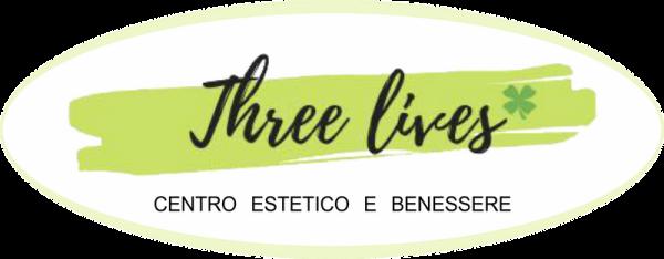 www.threelivesesteticaebenessere.com