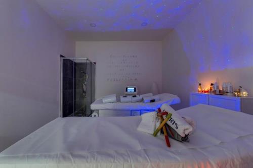 massaggi a casal di principe three lives centro massaggi