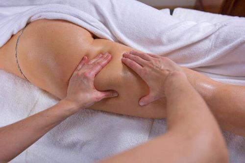massaggi dimagranti casal di principe