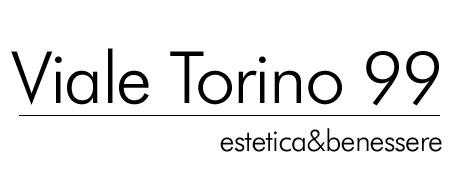 www.esteticavialetorino99.it