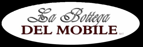 LA BOTTEGA DEL MOBILE BARI