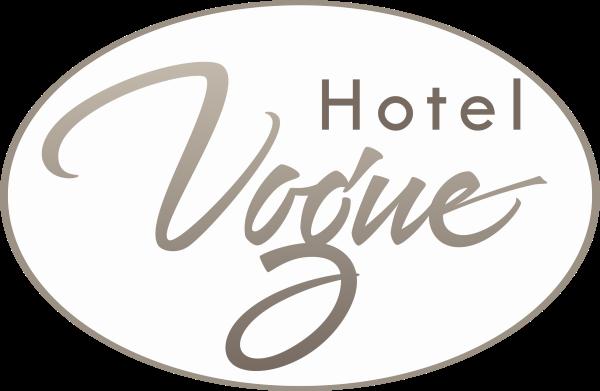 www.hotelvogue.it