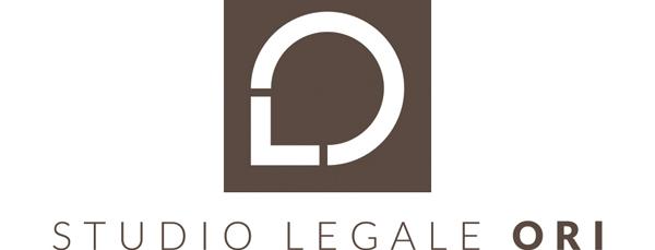 www.avvocatolucaori.it