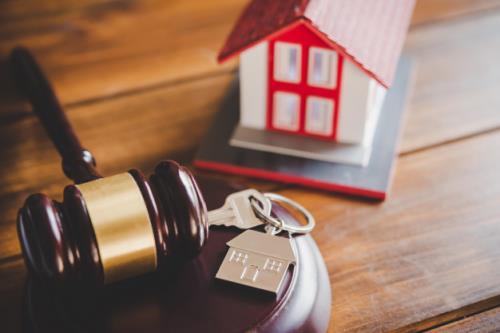avvocato risarcimento danni parma