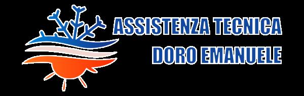 www.emanueledoroassistenzatecnica.it