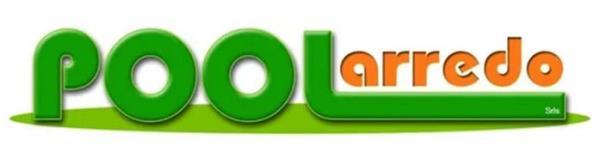 www.poolarredotraslochi.com